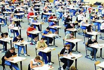 Didattica a distanza, sciopero degli studenti maturandi