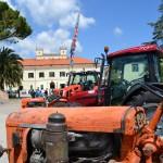 intitolazione-biblioteca-agrario-scerni - 06