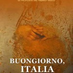 logo-Buongiorno,-Italia
