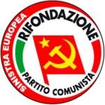rifondazione comunista