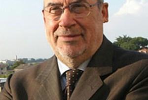 La Cassazione annulla la condanna di Del Turco