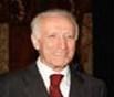 Dr Mario Di Nisio nuovo Presidente della Onlus