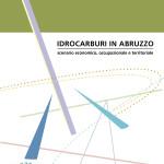 Idrocarburi in Abruzzo-1
