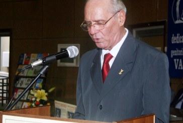 Cerimonia conclusiva per il Premio Nazionale Histonium