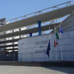 Tribunale-Pescara