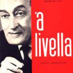 a_livella