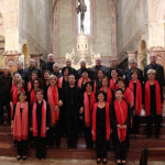 coro-histonium