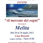 invito-vasto-2013