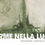 orme_nella_luce