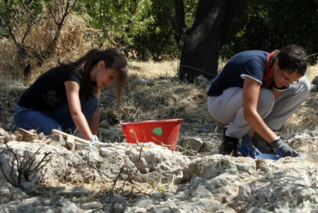 scav_archeologici