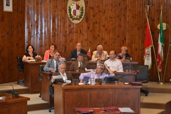 vasto-consiglio-comunale-8 luglio 2013 - 1
