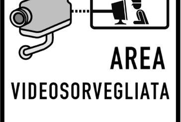 Videosorveglianza: scaduti i termini per l'offerta, presto l'appalto
