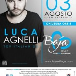 Baja_Agnelli