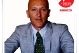 Domenica la giornata del primo FARE Abruzzo Day
