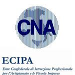 CNA_Ecipa