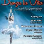 Danza_per_la_vita