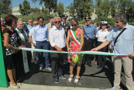 San Salvo_Ecocentro_inaugurazione_3