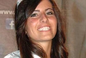 Miss Italia: Natascia Palladinetti sempre più vicina a Montecatini