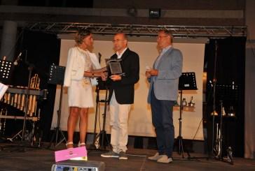 San Salvo: Premio Artese, la parola agli organizzatori