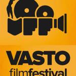 Vasto_Film_Festival