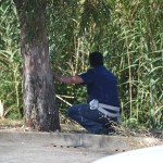caccia all'uomo-via valloncello - 06