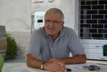 Osservatore Nazionale Amianto, Ivo Menna il nuovo coordinatore locale