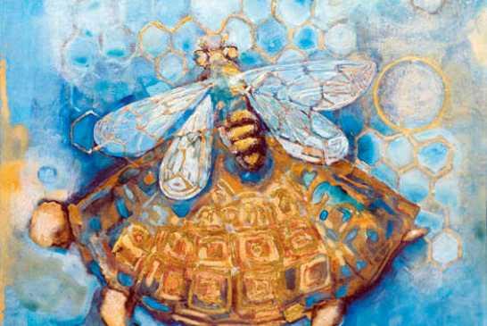 mosaico-tornareccio-3