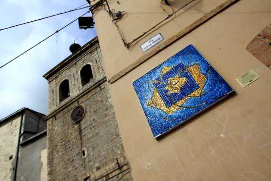 mosaico-tornareccio