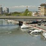 ponte_d_annunzio_pescara