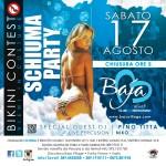 sabato-17-agosto-Schiuma-party-02