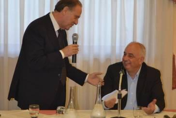 Dall'Udc al Ppe, il partito di Casini cerca il rilancio sul territorio