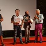 vasto film festival-19-08-2013 - 18