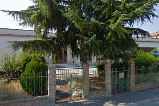 Asilo_Carlo della Penna_2
