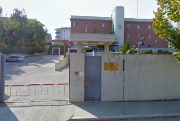 Catturato l'uomo evaso stamattina a Vasto, alle 19 i dettagli