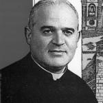 Don Felice Piccirilli