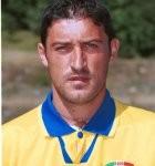 Mario Lemme