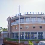 San_Francesco_5
