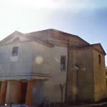 San_Michele