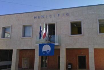 San Salvo: convocato il Consiglio comunale con cinque punti all'Odg