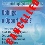 cattolici e politica_CANCELLED