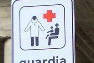 Decreto soppressione Guardie mediche, pronto il ricorso al TAR