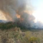 incendio-protezione civile-1