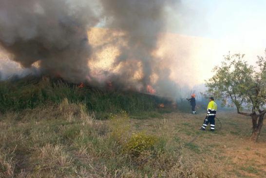 incendio-protezione civile-3