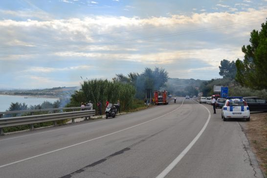 incendio-zona sirenetta - 03