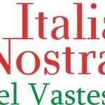 italia_nostra