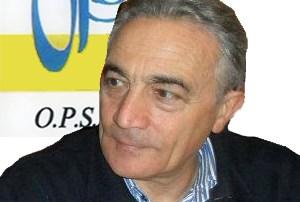 OPS: Giacinto Mariotti confermato presidente e nominato Amministratore unico
