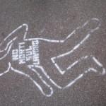 morto sul lavoro
