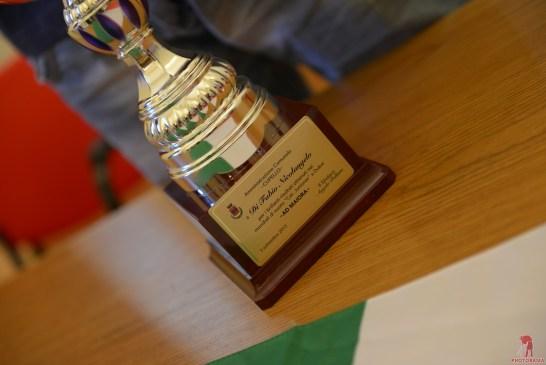 premiazione- nicolangelo di fabio-7