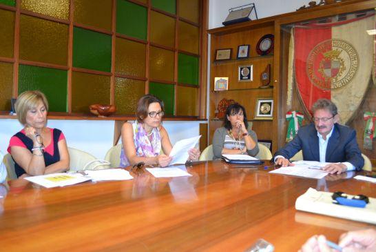 servizi sociali-conferenza stampa - 1