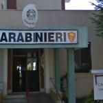 stazione_Carabinieri_2